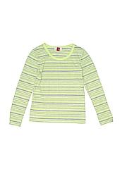 L.e.i. Boys Long Sleeve T-Shirt Size 7 - 8