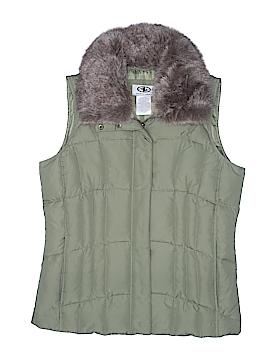 Athletic Works Vest Size 4 - 6