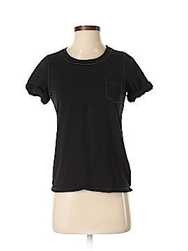 I Heart Ronson Short Sleeve T-Shirt Size XS
