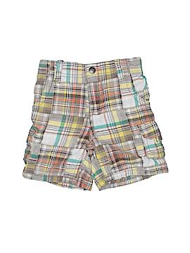 Cherokee Cargo Shorts Size 18 mo