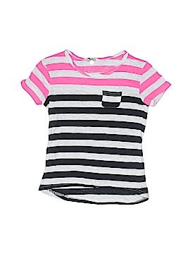 Poof! Short Sleeve T-Shirt Size 10