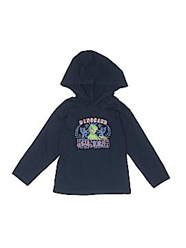 Okie Dokie Pullover Hoodie Size 2T