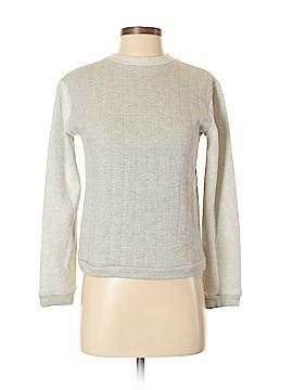 Made Fashion Week for Impulse Sweatshirt Size XS