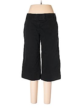 Ann Taylor LOFT Khakis Size 10
