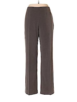 Tribella Dress Pants Size 10