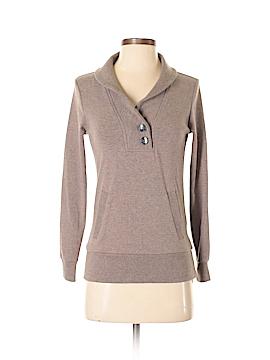 Banana Republic Pullover Sweater Size XXS (Petite)