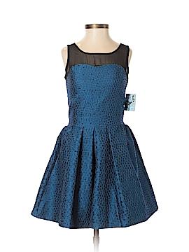 Eliza B. Casual Dress Size 12