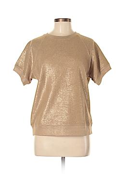 MICHAEL Michael Kors Sweatshirt Size M