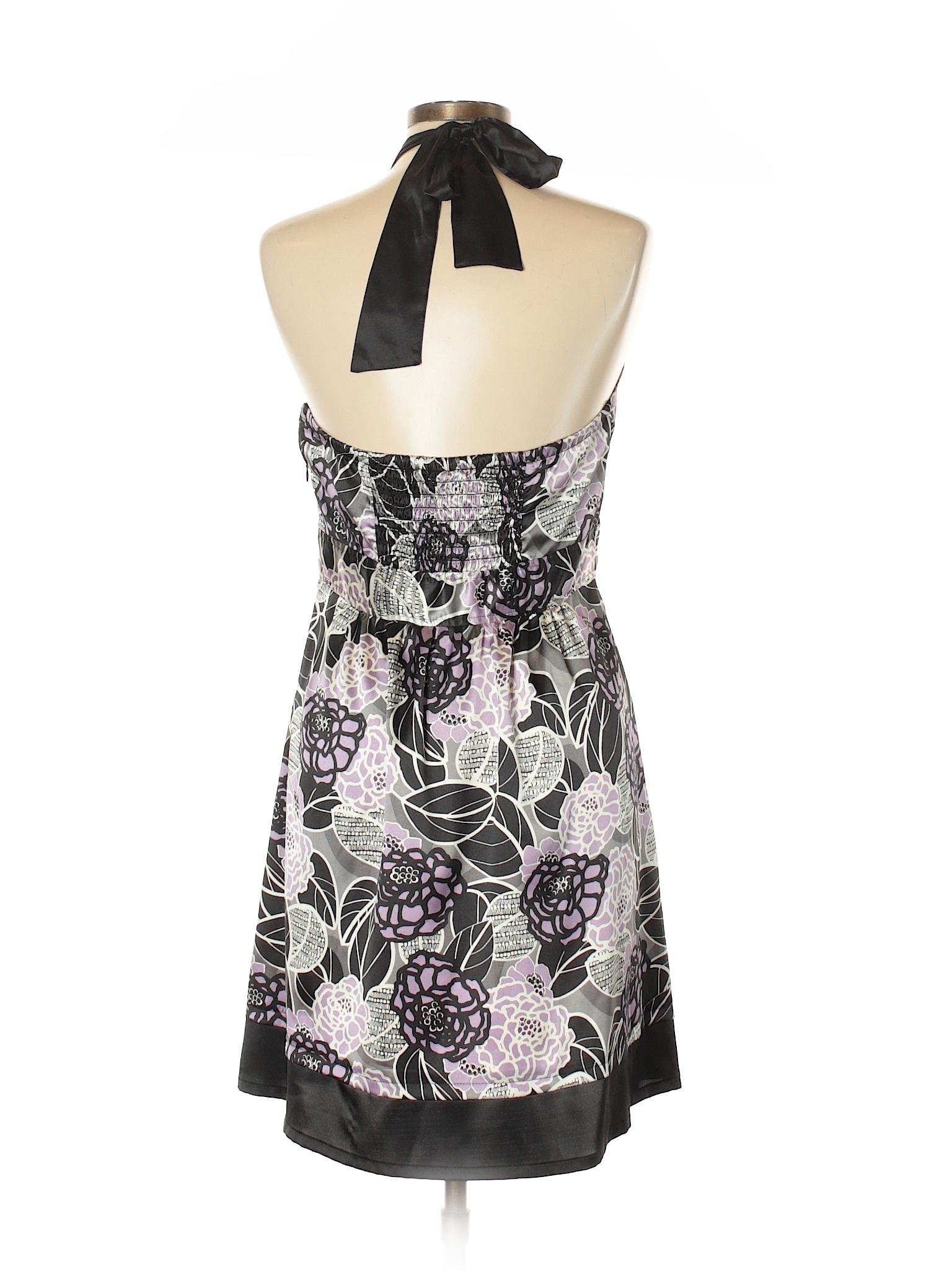 Dress Casual Apt winter Boutique 9 w4ZSqf