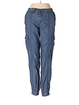 Joe Fresh Cargo Pants Size 2