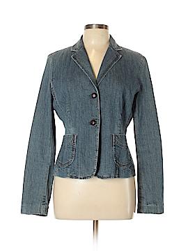 Gap Denim Jacket Size 10
