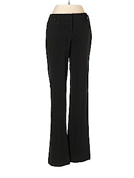 Candie's Dress Pants Size 0