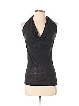 Deby Debo Sleeveless Top Size XS
