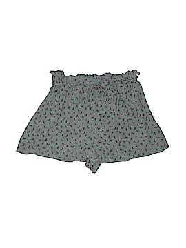 Soft Joie Shorts Size L