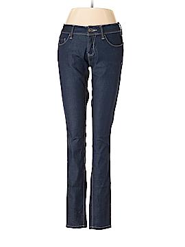 Wishful Park Jeans Size 7