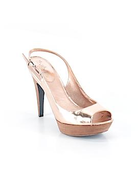 Maria Sharapova by Cole Haan Heels Size 9 1/2