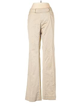 Gucci Khakis Size 42 (IT)