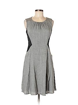 Tahari Casual Dress Size 6 (Petite)