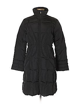 Moncler Coat Size Lg (3)