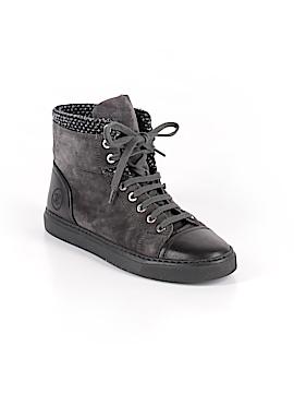 Chanel Sneakers Size 38 (EU)