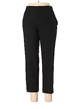 Zara Basic Dress Pants Size 12
