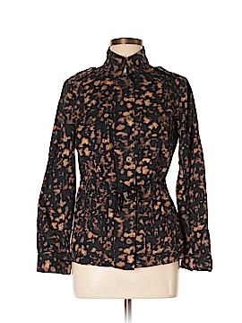 Wearmaster Outerwear Jacket Size M