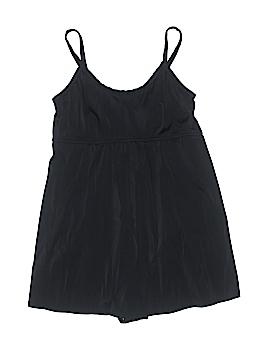 Motherhood One Piece Swimsuit Size S (Maternity)
