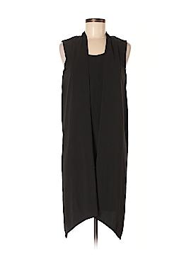 MARNI Casual Dress Size M