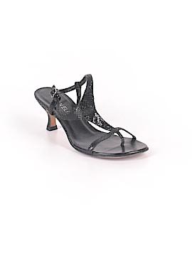 VanEli Heels Size 6 1/2
