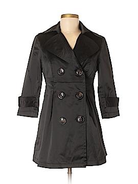 XOXO Coat Size M