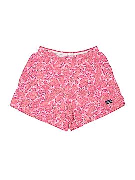 Patagonia Athletic Shorts Size XS