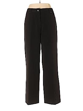Croft & Barrow Casual Pants Size 12