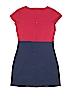 KC Parker Girls Dress Size 12