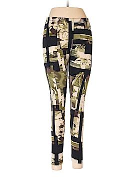 Lbisse Leggings Size M