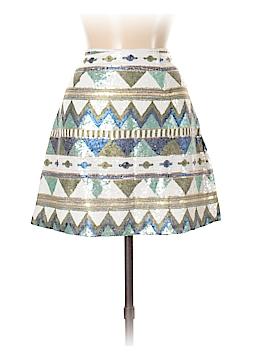Altar'd State Formal Skirt Size M