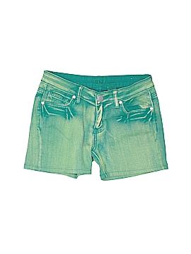 VIP Jeans Denim Shorts Size 5