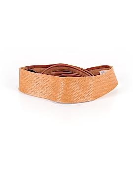 ADA Belt Size Med - Lg