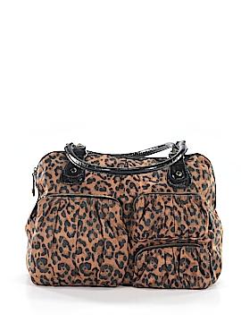 Apt. 9 Shoulder Bag One Size
