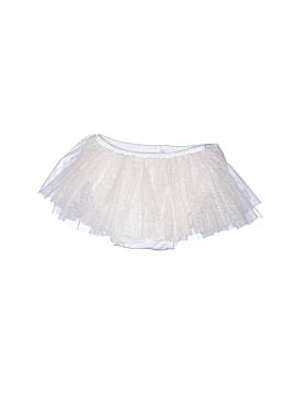 Mud Pie Skirt Size 12 mo