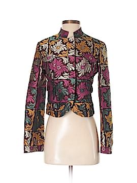 ETRO Jacket Size 40 (IT)