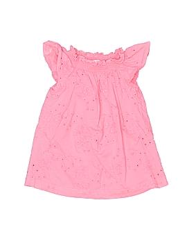 Circo Dress Size 3 mo