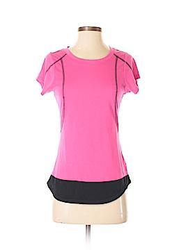 Bcg Active T-Shirt Size S
