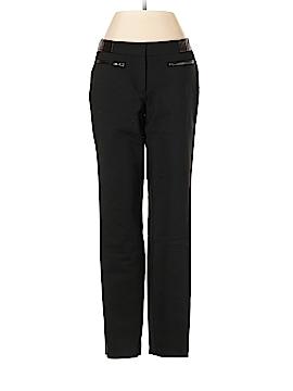 DKNYC Dress Pants Size 4