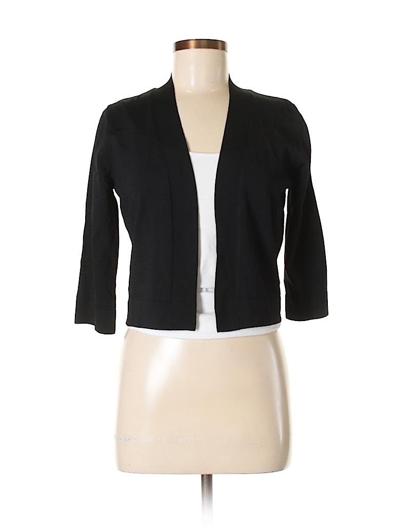 DressBarn Women Cardigan Size S