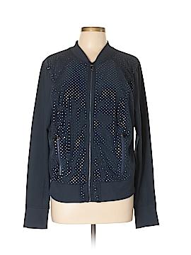 Zella Jacket Size XL