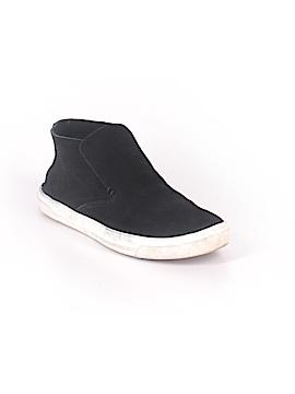 Dolce Vita Sneakers Size 8 1/2
