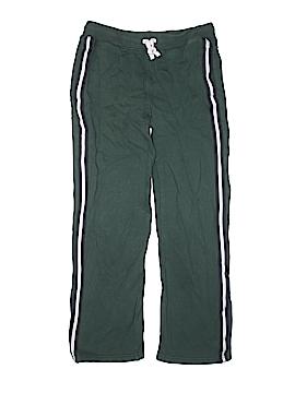 Gymboree Sweatpants Size 12
