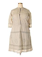 Swildens Women Casual Dress Size 1X