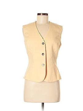 Bicci by Florine Wachter Vest Size 6