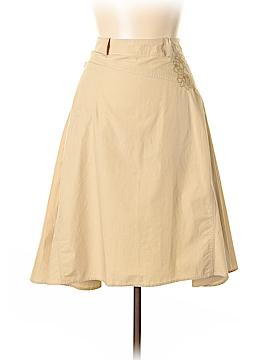 Athleta Active Skirt Size 10 (Petite)